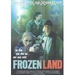 Frozen Land [DVD]